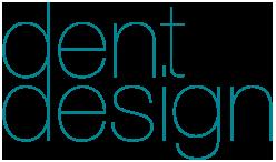 dent-design